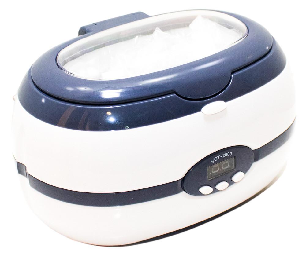 Ультразвуковой стерилизатор GT-2000