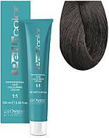 Стойкая крем-краска для волос Oyster Cosmetics Perlacolor №6/1 100 мл