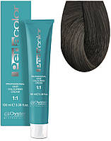 Стойкая крем-краска для волос Oyster Cosmetics Perlacolor №7/1 100 мл