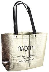 Сумка Naomi Gold
