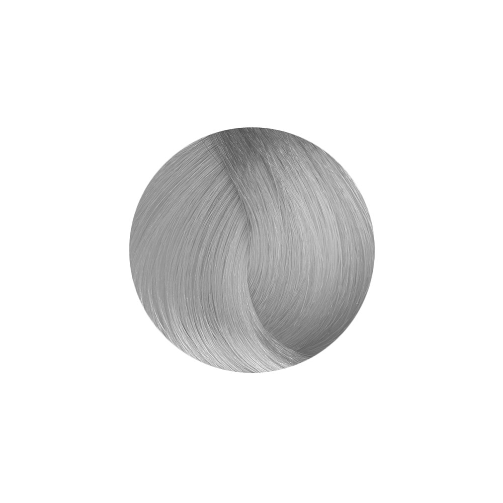 Тонер для волос Fanola  №Т/11 No Yellow  100 мл