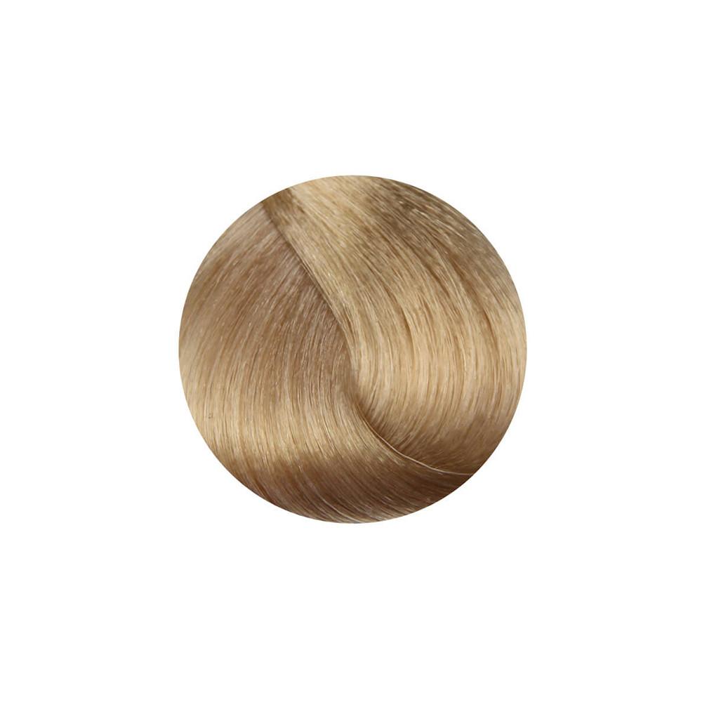 """Тонер для волос Fanola  """"Beige"""" 100 мл"""