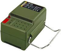 Адаптер для фрезера Proxxon  28706