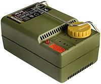 Адаптер для фрезера Proxxon 28707