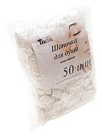 Шапочка для душа упаковка 50 шт