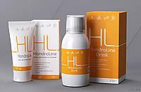 HondroLine (Хондролайн) - комплекс для суставов, фото 1