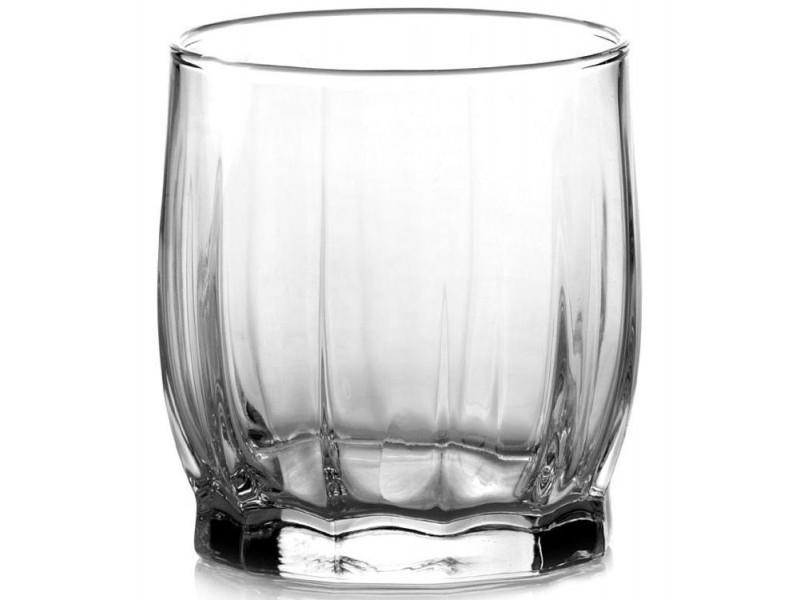 Набор стаканов низких 290мл Dance 42865 (6шт)
