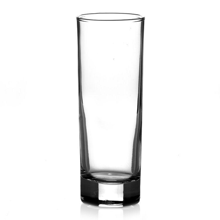 Набор стаканов высоких 290мл Side 42469-12 (12шт)