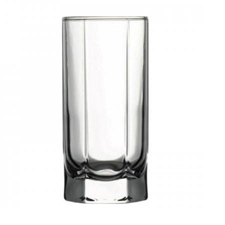 Набор стаканов высоких 290мл Tango 42942 (6шт)