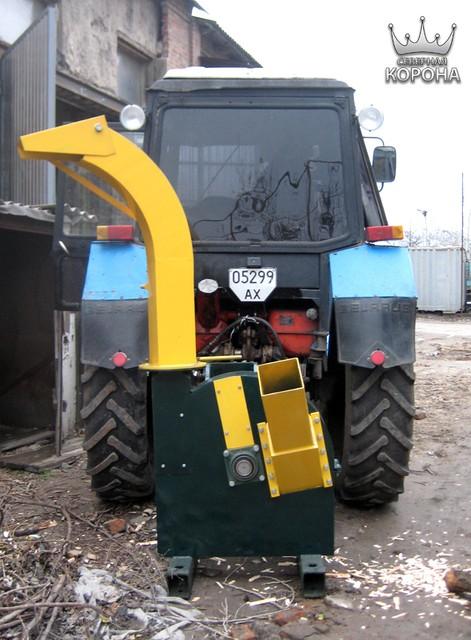 Продажа щеподробилка gramix зернодробилка фермер