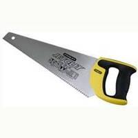 """Ножовка STANLEY """"Jet-Cut SP"""", 7 зубьев на дюйм, длина 380мм."""