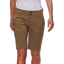 Шорты Marmot Womens Kodachrome Shorts