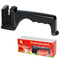 8680 Точилка для ножів Маруся