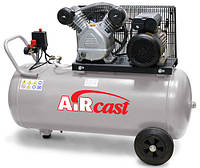 Компрессор Aircast СБ4/С-50.LB24A