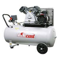 Компрессор Aircast СБ4/С-100.LВ30-3.0