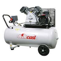 Компрессор Aircast СБ4/С-200.LВ30-3.0