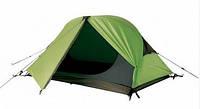 Палатка KingCamp Peak(KT3045) Green