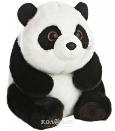Мягкая игрушка Aurora Панда 58 см
