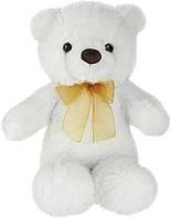 Мягкая игрушка медведь белый 28 см AURORA