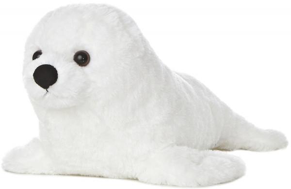 Мягкая игрушка AURORA Морской котик 38 см