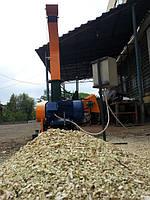 Щепорезка, фото 1