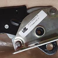 Рычаг ручного  тормоза  ВАЗ 2110  АВТОВАЗ