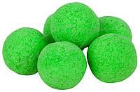 Бойлы Brain Pop-Up F1 Green Peas (зеленый горошек) 8mm 20gr