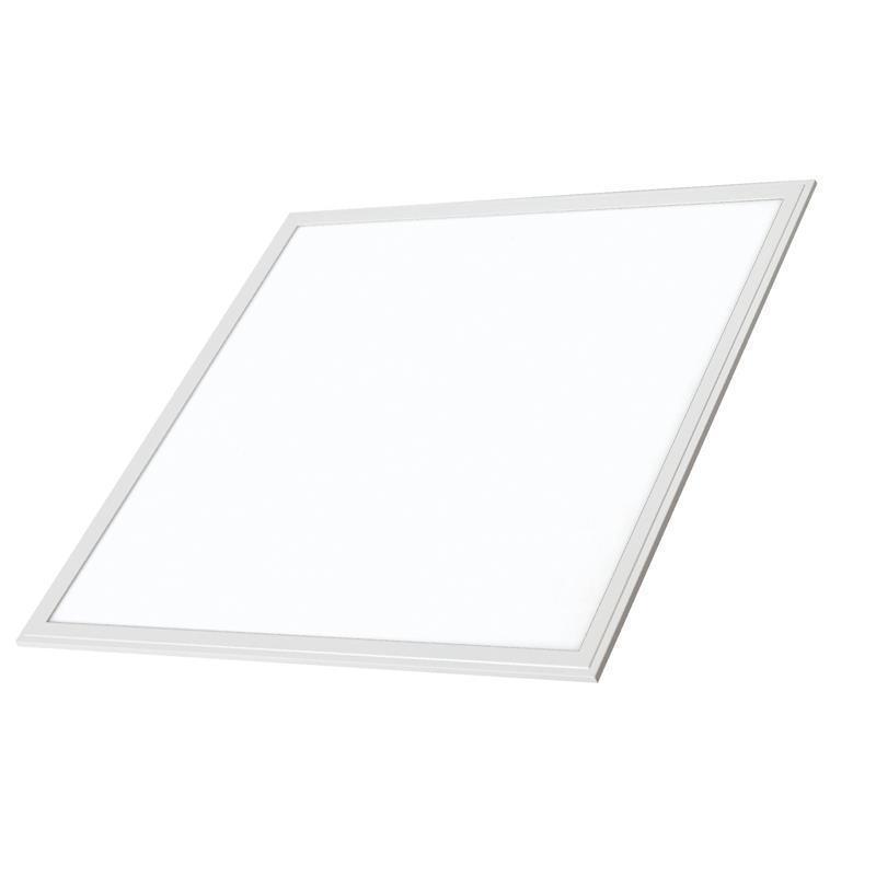 LED cветильник Biom 36W 4200K