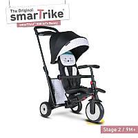Велосипед для самых маленьких, 7 в 1 SmarTfold 500 ToTs,Smart TrikeSTFT5050103, фото 1