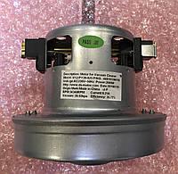 Двигатель для пылесоса LG V1J-PY29-825 (4681833001Q) 2000Вт.
