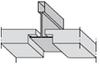 Кромка Microlook