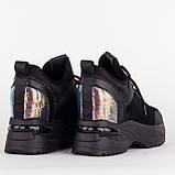 Высокие женские кроссовки Lonza 146568 37 р, фото 3