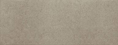 LUNA стена бежевая темная / 2360 175 022