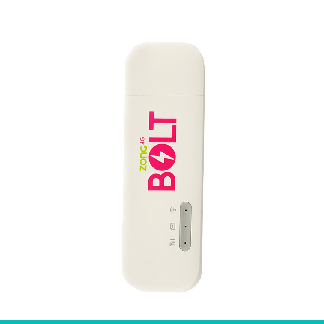 4G LTE Wi-Fi роутер Huawei E8372h-153 (Киевстар, Vodafone, Lifecell) Б/У