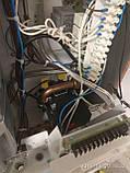 Котел опалювальний газовий проточний Еліт 15 кВт 3х400, фото 4