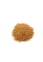 Семена Горчица желтая — сидератная
