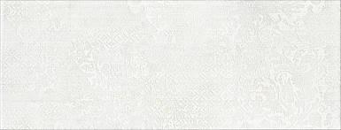 CONSEPTO стена бежевая светлая / 2360 170 021-1