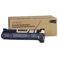 Фотобарабан Xerox 013R00589 для принтер WC C118, M118, M123, M128