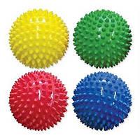 Маленький сенсорный мяч 705101 ТМ: Edushape