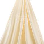 Лоскут поплина цвет светло-молочный №2-1574, фото 2