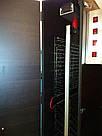Электростатическая коптильня холодного копчения COSMOGEN CSFE-2000, фото 8