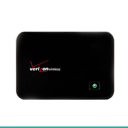 3G CDMA Wi-Fi роутер Novatel MiFi 2200 (Интертелеком) Б/У, фото 2