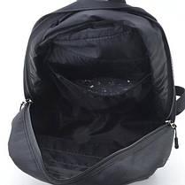 Яркий, стильный рюкзак Under Armour. Отличное качество. Красный с черным, фото 3