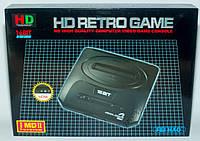 Sega Retro HD (HDMI, проводные джойстики), фото 1