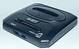 Sega Retro HD (HDMI, провідні джойстики), фото 4