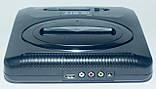 Sega Retro HD (HDMI, провідні джойстики), фото 6