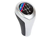 Ручка переключения КПП M-PAKET BMW E30 E32 E34 E36 E39 E46