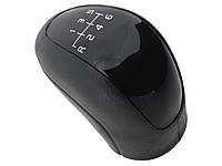 Ручка переключения передач КПП Mercedes Vito Viano W639