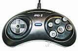 Sega Retro HD (HDMI, провідні джойстики), фото 7