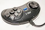 Sega Retro HD (HDMI, провідні джойстики), фото 8
